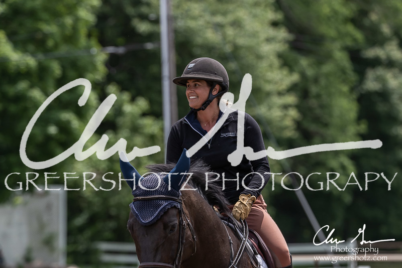 BRV Charity Horse show-8929