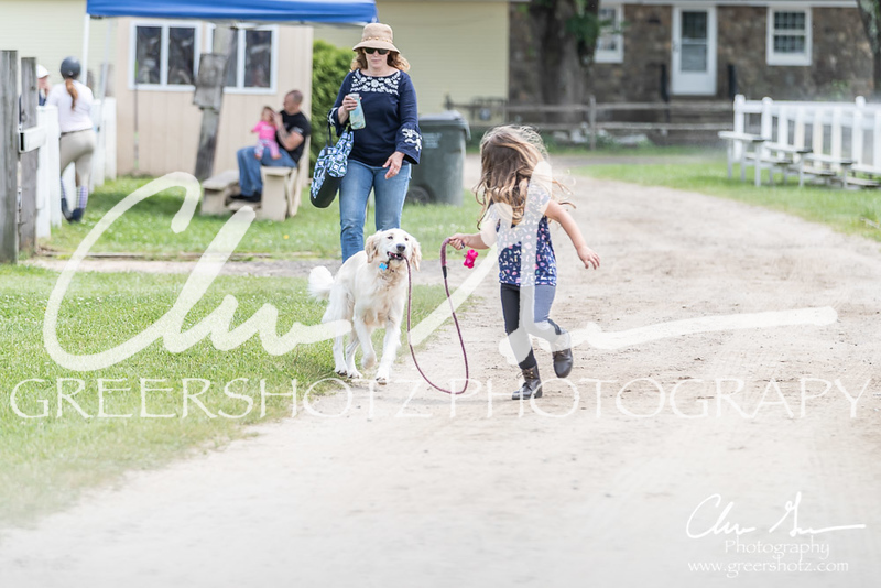 BRV Charity Horse show-9134