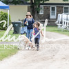 BRV Charity Horse show-9125