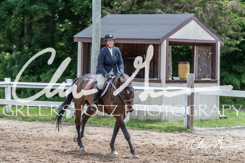 BRV Charity Horse show-8876