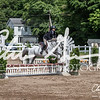 BRV Charity Horse show-9259