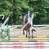 BRV Charity Horse show-8544