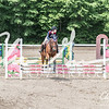 BRV Charity Horse show-8553