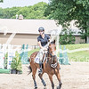BRV Charity Horse show-8561