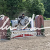 BRV Charity Horse show-9291