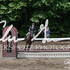 BRV Charity Horse show-8642