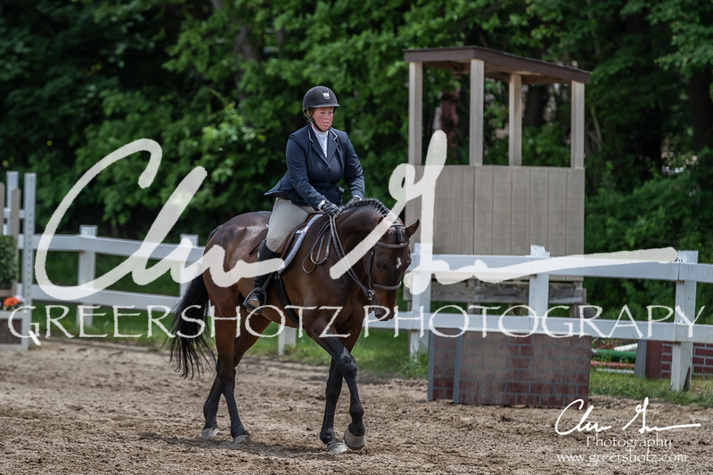 BRV Charity Horse show-8869