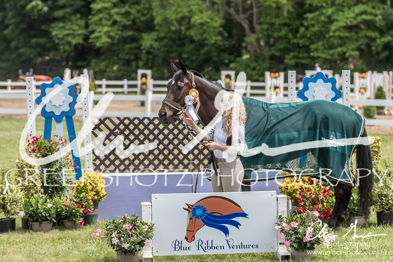 BRV Charity Horse show-9032