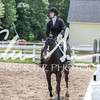 BRV Charity Horse show-8813