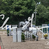 BRV Charity Horse show-8891