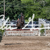 BRV Charity Horse show-9329