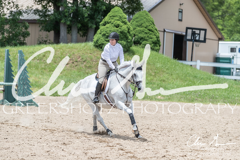 BRV Charity Horse show-8921