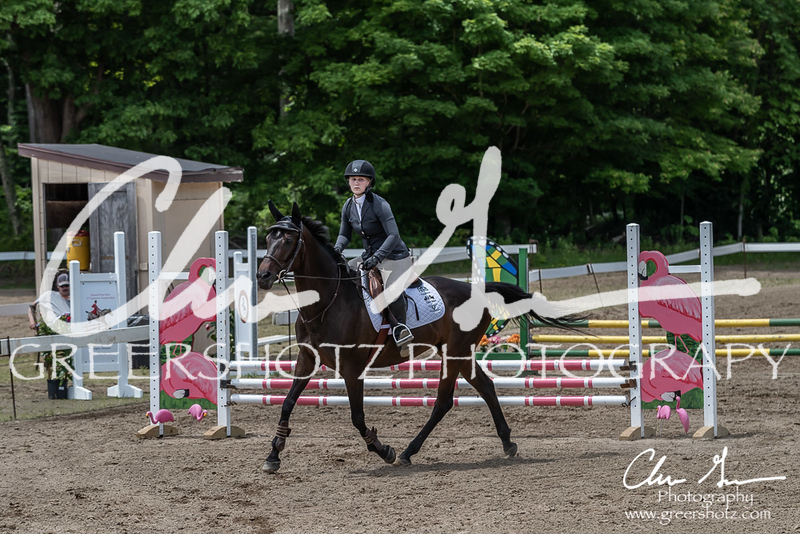 BRV Charity Horse show-8718