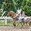 BRV Charity Horse show-8792