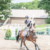 BRV Charity Horse show-8559
