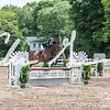 BRV Charity Horse show-8801