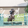 BRV Charity Horse show-8522