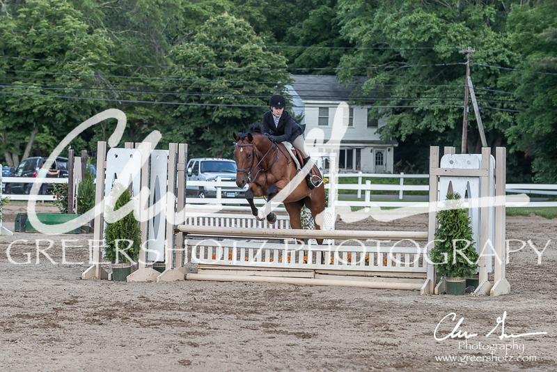 BRV Charity Horse show-9357