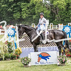 BRV Charity Horse show-9080