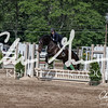 BRV Charity Horse show-9247