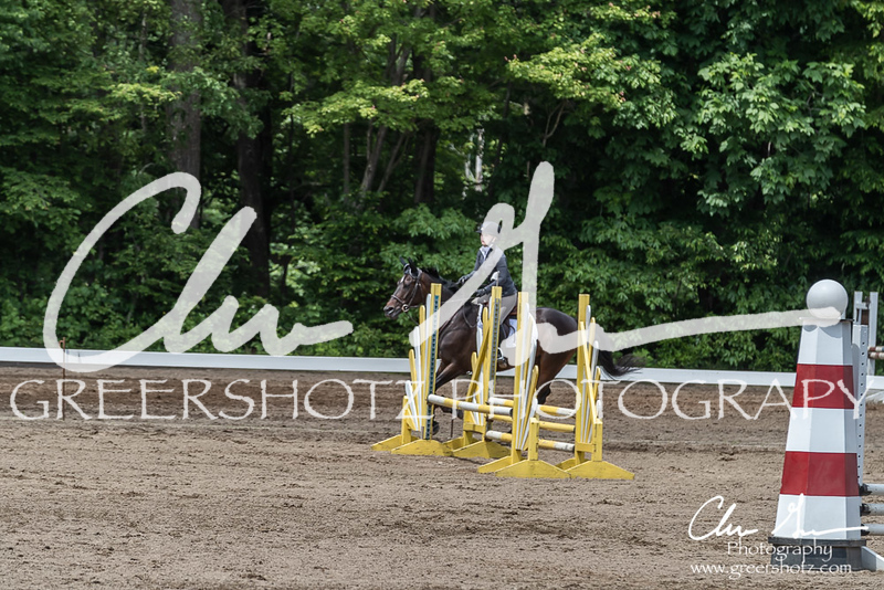 BRV Charity Horse show-8641