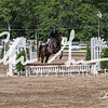 BRV Charity Horse show-9265