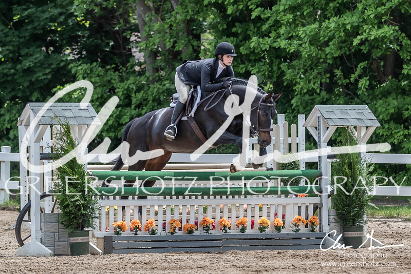 BRV Charity Horse show-8807