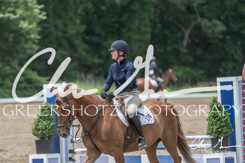 BRV Charity Horse show-8946