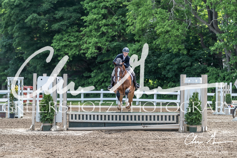 BRV Charity Horse show-8557