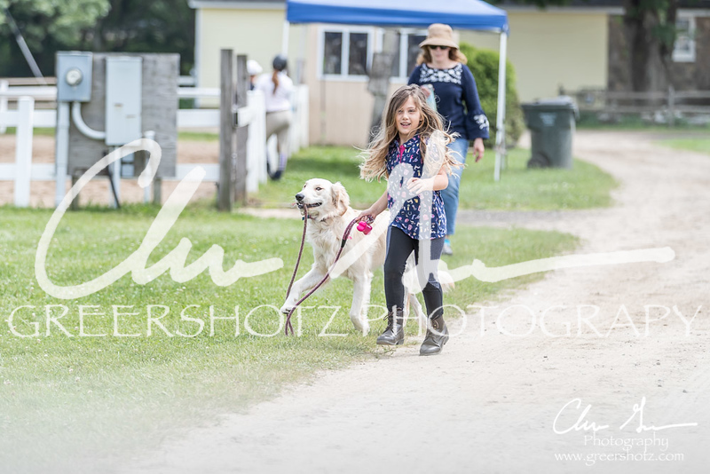 BRV Charity Horse show-9150