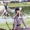 BRV Charity Horse show-9018