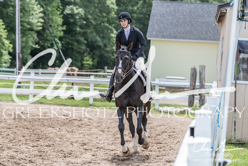 BRV Charity Horse show-8812