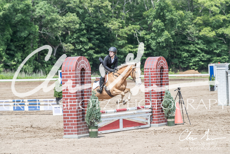 BRV Charity Horse show-8509