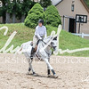 BRV Charity Horse show-8922