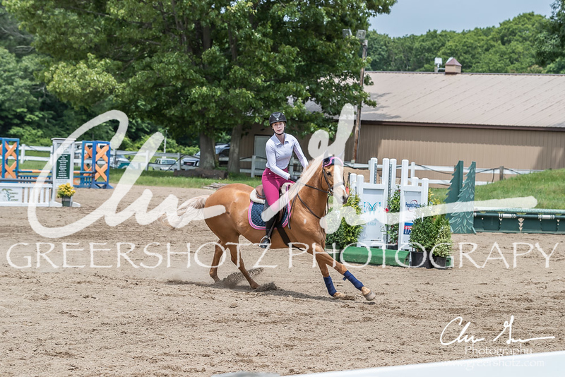 BRV Charity Horse show-8665