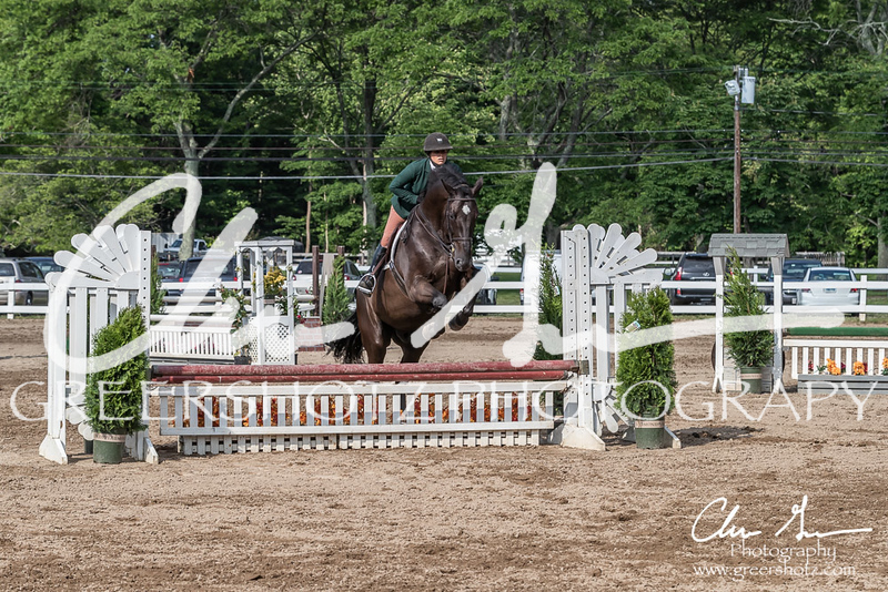 BRV Charity Horse show-9330