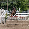 BRV Charity Horse show-9333