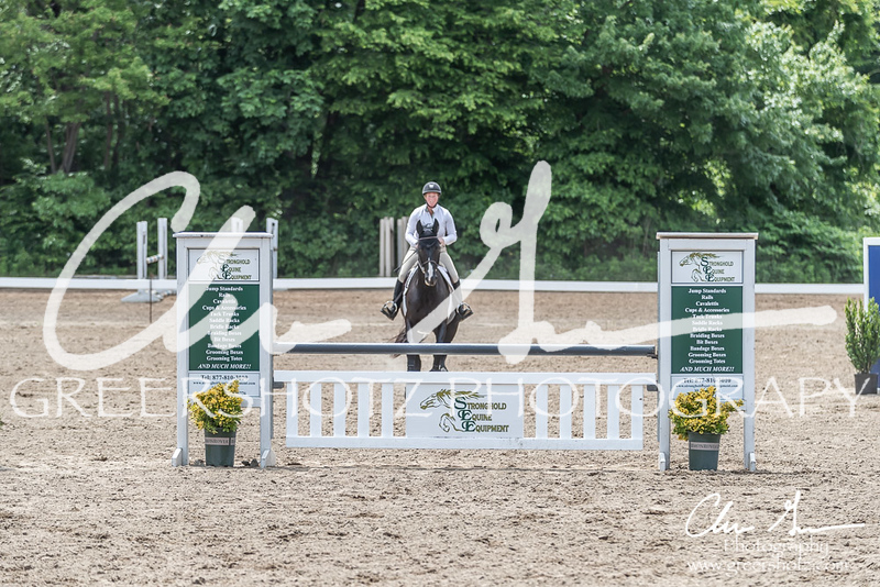 BRV Charity Horse show-9056