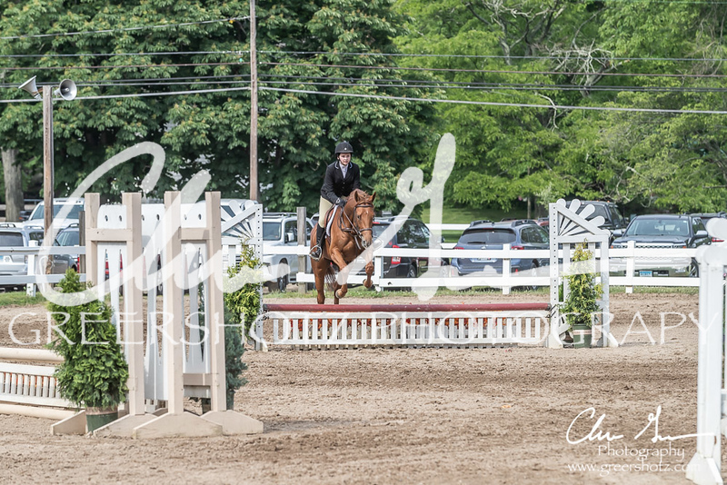BRV Charity Horse show-9302