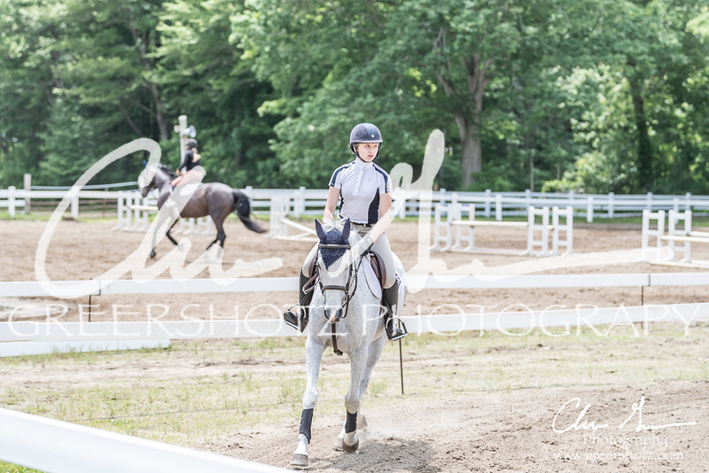 BRV Charity Horse show-8879
