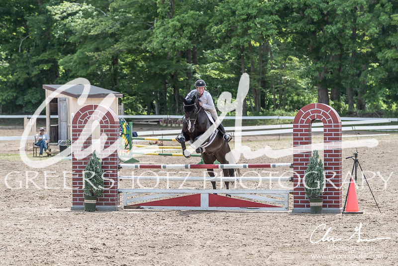 BRV Charity Horse show-9051