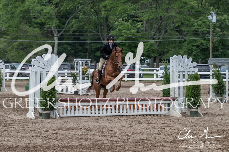 BRV Charity Horse show-9300