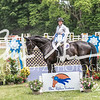 BRV Charity Horse show-9081