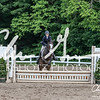 BRV Charity Horse show-9313