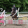 BRV Charity Horse show-8647