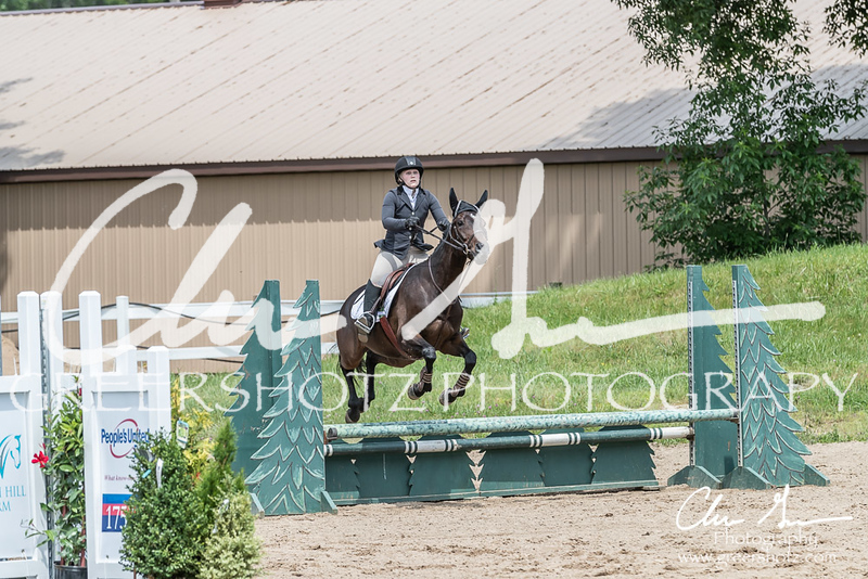 BRV Charity Horse show-8639