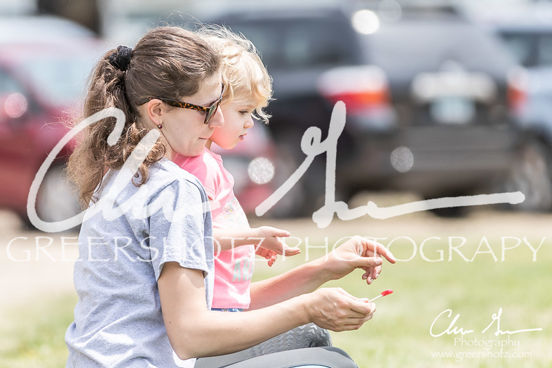 BRV Charity Horse show-8953
