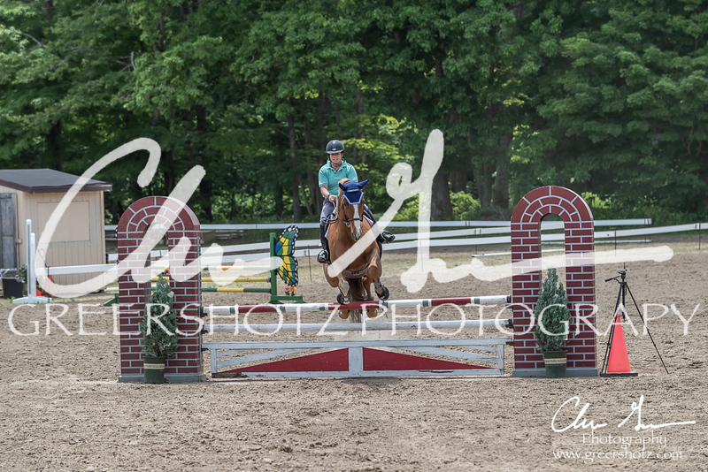 BRV Charity Horse show-8964