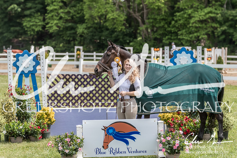 BRV Charity Horse show-9033