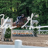 BRV Charity Horse show-8470